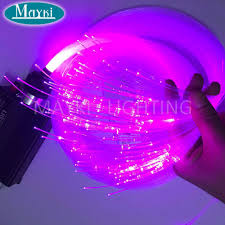 Fiber Optic Christmas Tree Philippines by Online Buy Wholesale Fiber Optic Lights For Kids From China Fiber