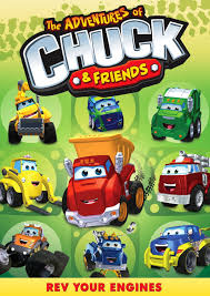 The Adventures Of Chuck & Friends: Rev Your Engines Tonka Interactive Rumblin Chuck Amazoncouk Toys Games My Talking Truck Target Best Resource Tonka And Friends 12 50 Similar Items The Adventures Of Chuck Friends To Finish Dvd Mommy The Adventures Of Rev Your Engines The 3 Tier 3rd Birthday Cake Cakes Pinterest Join Lil In Studio Soundsgood Local Man Wins Brand New Ford After Holeinone At Jsu Sandi Pointe Virtual Library Collections Amazoncom Boomer Fire Classic Vehicle Photos Ben Race Gear Dump From