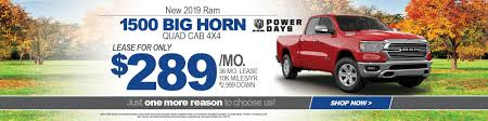 New & Used Dealership | DARCARS Chrysler Dodge Jeep RAM Of New ... Hong Kongs First Food Trucks Roll Out Cnn Travel New 2019 Ram 1500 For Sale Near Ludowici Ga Savannah Lease Used Cars Trucks Hendrick Chrysler Dodge Jeep Ram Birmingham Rush Autos Bad Credit Car Loans Calgary Alberta Auburn Rowe Ford 2018 Dealership Serving Champion Lincoln Inc In Rockingham Nc South Charlotte Chevrolet Rock Hill Sc Concord Carlisle Gmc Buick Police Man Was Texting And Driving Just Before Crash On Liberty Glick Truck Sales Ny Is Your Monticello Suv Dealer Starts Undressing Possibly Unveils Price Before I Just Wanted My Back Tee Fury Llc