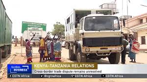 Kenya - Tanzania Cross-border Trade Dispute Remains Unresolved - YouTube Coloured Truck Stock Photos Images Alamy Service Utility Trucks For Sale N Trailer Magazine Dr Congos Artisanal Cobalt Miners Chinese Companies And Selfdriving Are Going To Hit Us Like A Humandriven Global Trucks Parts Export Inc About Global Mineral Traders Ltd Trader Gmt Freightliner Stepvans 363 Listings Page 1 Of 15 Bronco F150 Mustang Hybrids Headline New Ford Portfolio Automechanika Worlds Leading Trade Fair For The Automotive 1994 Mack Cl700 Truckpapercom E7 300 Mechanical Engine Assembly For Sale 550449