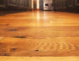Prefinished Hardwood Flooring Pros And Cons by Should You Choose Pre Finished Flooring Some Advice