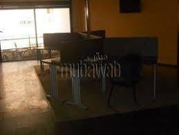 bureau à louer à location immobilier à centre ville rabat 29 bureaux cuisine à