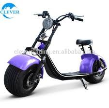 Cool Tricycle Adult Electric Mobility Scooter Philippines