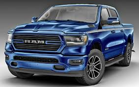 2019 Dodge RAM 1500 Hemi Sport | Dodge Truck | Pinterest | Dodge Ram ... 2014 Ram 3500 Heavy Duty 64l Hemi First Drive Truck Trend 2015 1500 Rt Test Review Car And Driver Boost 2016 23500 Pickup V8 2005 Dodge Rumblebee Hemi Id 27670 4x2 Quad Cab 57l Tates Trucks Center 2500 Hd Delivering Promises The Anyone Using Ram Accsories Mods New 345 Blems Forum Forums Owners Club 2019 Dodge Laramie Pinterest 2017 67 Reg Laramie Crew Cab 44 David Hood Split Hood Accent Vinyl Graphics Decal 2007 Dodge Truck 4dr Hemi Bob Currie Auto Sales