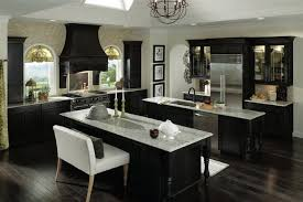 Homecrest Cabinets Vs Kraftmaid by Kitchen Kitchen Cabinet Photo Gallery Magnificent On Pertaining To