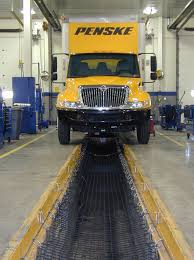 100 Truck Nets Bay Safety Systems For S Safety InCord