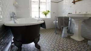 10 originelle badezimmer zu entdecken artikel 2021
