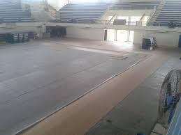 Taraflex Flooring Supplier Philippines by Shecel Enterprises Home Facebook