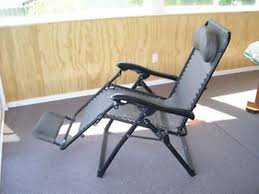 Bungee Folding Chair With Footrest — Bed And Shower : Folding Chair ... Fniture Inspiring Folding Chair Design Ideas By Lawn Chairs Beach Lounge Elegant Chaise Full Size Of For Sale Home Prices Brands Review In Philippines Patio Outdoor Pool Plastic Green Recling Camp With Footrest Relaxation Camping 21 Best 2019 Treated Pine 1x Portable Fishing Pnic Amazoncom Dporticus Large Comfortable Canopy Sturdy
