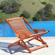 Kijaro Beach Sling Chair by Bohemian Beach U0026 Lawn Chairs You U0027ll Love Wayfair