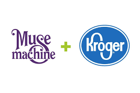 Kroger Service Desk Number by Muse Machine U0026 Kroger U2013 Muse Machine