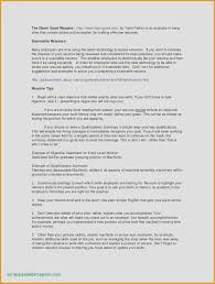 Personal Statement Resume Examples Resume Sample Family Nurse Itioner Personal Statement Personal Summary On Resume Magdaleneprojectorg 73 Inspirational Photograph Of Summary Statement Uc Mplate S5myplwl Mission 10 Examples For Cover Letter Intern Examples Best Summaries Rumes Samples Profile For Rumes Professional Career Change Job A Comprehensive Guide To Creating An Effective Tech Assistant Example Livecareer