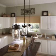 kitchen pendulum lights island pendant kitchen lights