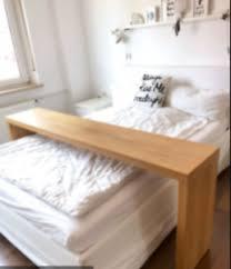 rolltisch ikea schlafzimmer möbel gebraucht kaufen ebay