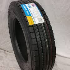 100 Semi Truck Tires For Sale Buy At Wholesale Inc