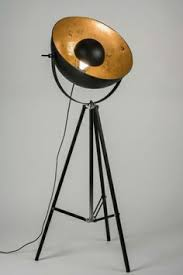 Archie Photographic Tripod Floor Lamp by Archie Photographic Tripod Floor Lamp In Black Sw1x Pinterest
