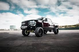 100 Trucks With Rims Gear Off Road