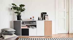 skandinavisches design ein zeitloser stil mycs magazyne