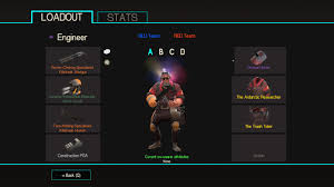 Tf2 Iron Curtain Killstreak by What Cosmetic Do You Believe Deserves More Recognition Tf2