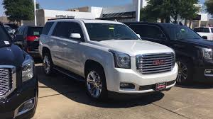 RICKY Barnes 2017 Premium SLT Yukon - YouTube Motor Creator Automotivegarageorg Preowned 2011 Gmc Sierra 1500 2wd Sl 48l Extended Cab Short Box 314 Best Autos Teens And Earlier Images On Pinterest Cars Carfetchcom Search Results Ford Fiesta Rnesbaker Motors Youtube Slt 4x4 Ap7682 Headline News Trenton Republicantimes 2014 2500hd Sle Pickup Truck For Sale Sold At Auction Used Z71 Southern Maine Saco Me Bangor Aviation Airplanes Advertising Period Paper