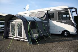 Tourer Motor Air 335 Plus Inflatable Drive Away Motorhome Awning Tourer Motor Air 335 Plus Inflatable Drive Away Motorhome Awning Awnings Archives Camper Essentials Movelite Kombi Youtube Oxygen Duo Campervan Sunncamp Silhouette 250 Grande Uk World Of Nla Vw Parts Sunncamp 2016 Driveaway Amazoncouk Sports Vango Galli Low Vw California Rsv Driveaway 2017 Buddy Camping