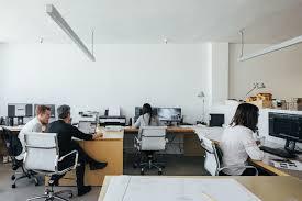 100 Architectural Design Office LAB