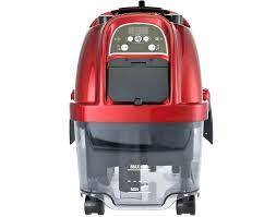 Accessories Vacuum Cleaner Shampooer bo Steam Vacuum Cleaner