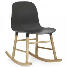 Normann Copenhagen Form Rocking Chair - Oak Set Of 4 Georgian Oak Ding Chairs 7216 La149988 Loveantiquescom Chairs Steve Mckenna Woodworking Sold Arts Crafts Mission 1905 Antique Rocker Craftsman American Rocking Chair C1900 La136991 Amazoncom Belham Living Windsor Kitchen For Every Body Brigger Fniture Rare For Children Child Or Victorian And Rattan Wheelchair Chairish Coaster Reviews Goedekerscom 60s Saddle Leather Rocking Chair Barbmama Tortuga Outdoor At Lowescom