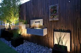 15 Ways To Gain Privacy In Your Yard Backyard Privacy Screen Outdoors Pinterest Patio Ideas Florida Glass Screens Sale Home Outdoor Decoration Triyaecom Design For Various Design Bamboo Geek As A Privacy Screen In Joes Backyard The Best Pergola Awesome Fencing Creative Fence Image On Cool Garden With Ideas How To Build Youtube