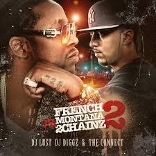 French Montana Marble Floors by French Montana Vs 2 Chainz 2 Presented By Dj Lust U0026 Dj Diggz
