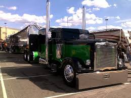 American Metal -- Louisville Truck Show Bangshiftcom Mats 2017 Gallery Inside The Midamerica Trucking Photos Show Commercial Business American Metal Louisville Truck 2015 Mid America Truck Show Youtube Chrome Police Belmor Announces 2nd Annual I Did My Dutynow Drive Heavy Duty Nz Intertional Stop High And Mighty Sgws On Twitter Come See South Georgia Western Star Worlds Newest Photos Of T700 Flickr Hive Mind Monster Louisville Ky 28 Images Just A Car Guy The Historical Societys 2016 Kentucky