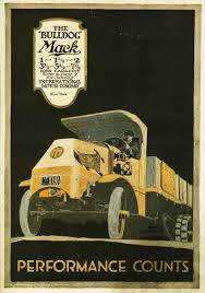 Industry At A Glance: Mack Trucks In The US – Nextran Mack R Model Series Drop Visor Raneys Truck Parts From The Archives 1915 Ab Hemmings Daily Amazoncom Cars 3 Macks Mobile Tool Center Toys Games Cabs Shells For Sale Mylittsalesmancom Mk Centers A Fullservice Dealer Of New And Used Heavy Trucks Ac For Parts Gary Mahan Collection Bruckner Trucking Home Isuzu Trucks Trailers In Sc Jc Madigan Equipment Manitoba That Get Job Done