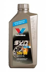 should you use synthetic oil in your vehicle autoguide com news