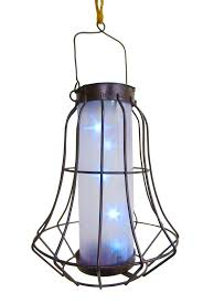 Gerber Abigail Kitchen Faucet by Best 20 Asian Outdoor Hanging Lights Ideas On Pinterest Covered