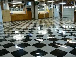 tile and vinyl cleaning sc
