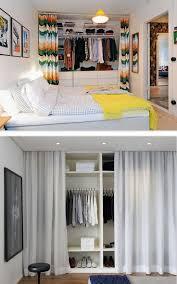 porta schlafzimmer kleine wohnung tipps wohnung planen