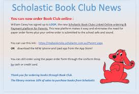 Top 10 Punto Medio Noticias   Scholastic Loop Au Scholastic Book Clubs Getting Started Parents Reading Club December 2016 Hlights Book Clus Horizonhobby Com Coupon Code Maximizing Orders Cassie Dahl Teaching Coupon Background Vector Reading Club Codes Schoolastic Clubs Free Shipping Ikea Ideas And A Freebie Mrs Gilchrists Class New This Year When Parents Spend 25 Or Scholasticcom Promo Codes August 2019 50 Off Discount Backtoschool Basics Pdf January 2018 Xxl Nutrition