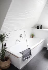 badezimmer günstig renovieren design dots