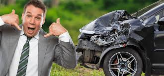 Top Illinois Car Accident Lawyers   1 866 Ask Duke   Legal & Medical ... Truck Accidents Law Office Of Adrian Murati Chicago Auto Accident Attorney Car Lawyers Trapp Geller Dupage County Personal Injury Lawyer Lombard Naperville Attorneys Bus Illinois Budin Offices Motor Vehicle Lawsuits And Claims Pin By The Reinken Firm On Pinterest Trucks 101 Were You Injured In A Horwitz Associates Crash Avoidance Technology
