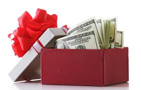Money Giveaway Canada: Reddit Gift For Sister How To Get Shutterstock Coupon Code Maison Dhote Rosenoire Black Friday 2019 Deals Best Sales And Discounts On Tvs Enso January 20 25 Off Silicone Rings Codes For January20 Upto 30 Off The One App You Should Have For Cyber Monday To Save Money 7 Reasons Why Is A Great Image Source Taverna Amazon Has 3 Hidden Deals That Get You Free Video Awesome Cheap Stock Footage Team Beachbody Clothing Coupon Code 50 Promo Modern Vector Illustration In Flat Lightning Wear Coupons October 2018 Sign Emblem Vector Royalty
