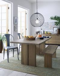 Crate And Barrel Dining Room Chair Cushions by 100 Crate And Barrel Dining Room Furniture Furniture Crate