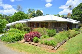 100 Maleny House MALENY QLD Real Estate