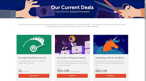 NAMECHEAP PROMO CODE AUGUST 2019 💰 $1 HOSTING + CHEAP .COM Calamo Namecheap Promo Code Upto 40 Off May 2017 My Tech Samsung Gear Iconx Coupon Code U Pull And Pay October Xyz Domain Coupon 90 Discount Fonts Com Hell Creek Suspension Noip Promo Cheap Protein Deals Uk 50 Off First Month Dicated Sver At Top Host Renewal November 2019 Digitalocean Launches 100 Sign Up Now Coupontree 16year 1mo Namecheap Easywp Coupon Codes Namecheap Archives Mom Blog From Home And On Com Net Org