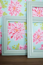 Amazing How To Make Handmade Photo Frames With Paper Step By