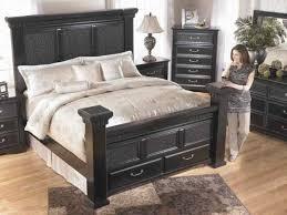 ashley platform bed beds from ashley furniture are stylish