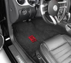 Sams Club Floor Mats For Cars by Volkswagen Kit Car Dodge Challenger Team Rod Network