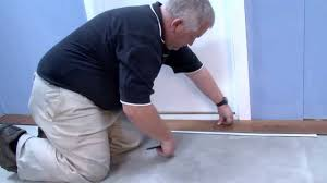 Armstrong Vct Tile Distributors by Armstrong Luxe Plank Installation Guidelines Vinyl Flooring