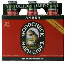 Woodchuck Pumpkin Cider Alcohol Content by Fab A Cappione Inc
