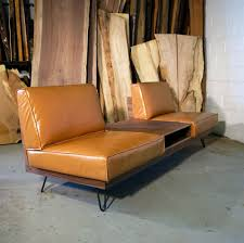 Best Fabric For Sofa by Most Popular Upholstery Fabric Types Acetate Upholstery Dr Sofa