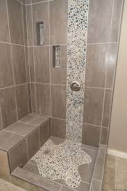 Bathroom : Remodeling Bathroom Ideas On A Budget Also Exciting Photo ... Small Bathroom Remodel Ideas On A Budget Anikas Diy Life 111 Awesome On A Roadnesscom Design For Bathrooms How Simple Designs Theme Tile Bath 10 Victorian Plumbing Bathroom Ideas Small Decorating Budget New Brilliant And Lovely Narrow With Shower Area Endearing Renovations Luxury My Cheap Putra Sulung Medium Makeover Idealdrivewayscom Unsurpassed Toilet Restroom